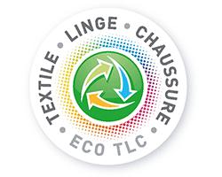 Logo TLC